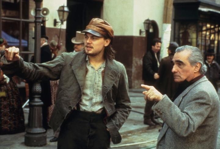 martin-scorsese-photo-gangs-of-new-york-972913