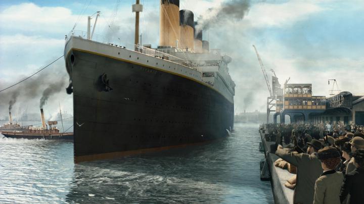 TITANIC-3D-Movie-HQ-Stills-titanic-29487329-2048-1150