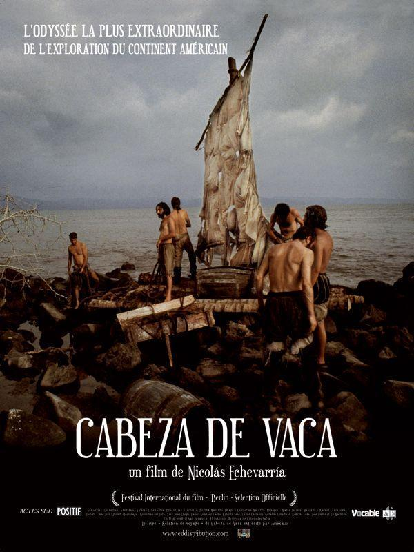 Cabeza_de_Vaca-396197137-large