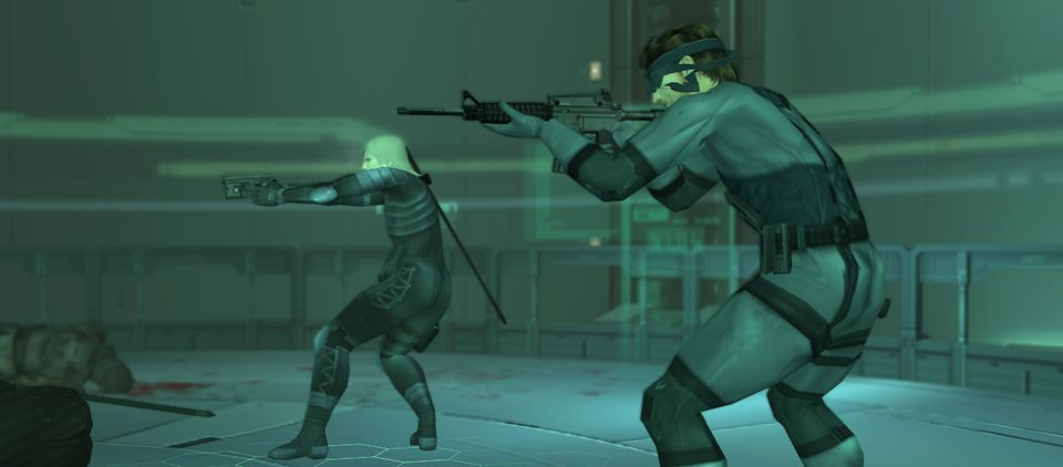 Metal_Gear_Solid_2_Sons_of_Liberty_HD_Edition