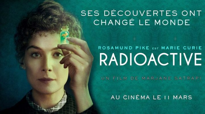 Radioactive-Banniere-800x445