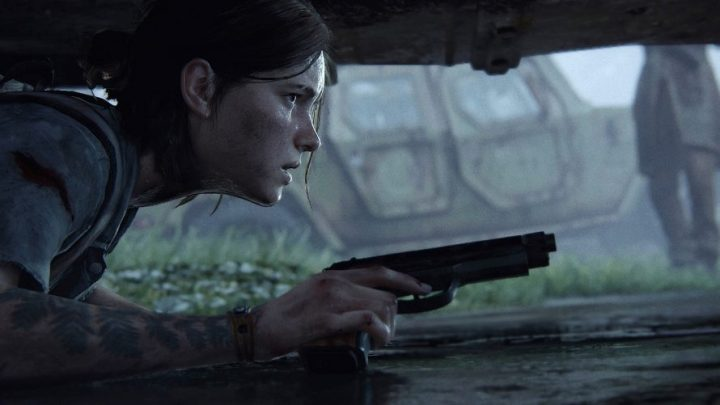 the_last_of_us_part_II_ellie_under_car-890x501